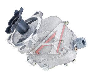 Магнето пускового двигателя МТЗ,ДТ 45.3793 (А) М-124Б, М124Б