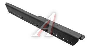 Усилитель МАЗ рамы левый ОАО МАЗ 54321-2801075-02, 54321280107502