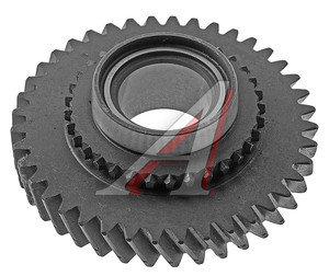 Шестерня КПП ВАЗ-2110 1-й передачи (до 10.2000) АвтоВАЗ 2110-1701112, 21100170111210