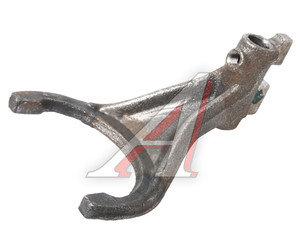 Вилка КПП УАЗ-452 3,4-й передач С/О 451Д-1702030-А, 0451-50-1702030-95