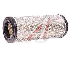 Фильтр воздушный BOBCAT CASE KOMATSU SIBТЭК AF91, 16546-FJ100/AF0191, 16546-FJ100
