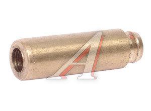 Втулка ВАЗ-2112 клапана направляющая номинал комплект 2112-1007032/33-20, 2112-1007032-20