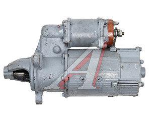 Стартер МТЗ-80,80Л,82 дв.ММЗ Д-243 12В (ремонт) 24.3708*, 24.3708000, 24.3708