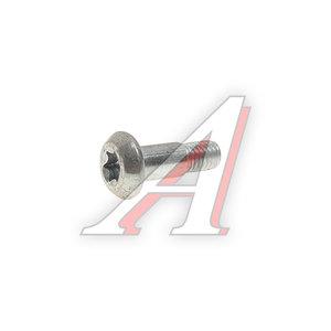 Болт М8х1.25х25 ГАЗ-3102 успокоителя цепи нижнего ЭТНА 406.1006096-20, 406-1006096-20-0