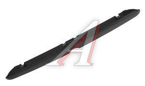 Накладка ВАЗ-1117-19 крышки багажника 1118-8212526-00, 11180821252600, 1118-8212526