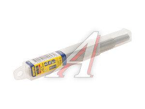 Сверло по металлу 14.5х169мм HSS Pro Long IRWIN 10502406