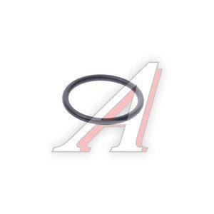 Кольцо уплотнительное BMW шланга системы охлаждения OE 11537545278