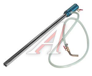 Насос бочковый пневматический 2-8атм.,15-18л/мин. на емкость 200л JTC JTC-4876