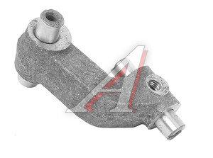 Крестовина ГАЗ-3302,3307,4301 вала карданного руля верхняя (ОАО ГАЗ) 3307-3401481