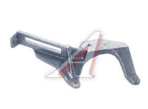 Кронштейн УАЗ-315195 Хантер (дв.ЗМЗ-409) крепления насоса ГУРа (ОАО УАЗ) 3160-3407059, 3160-20-3407059-95
