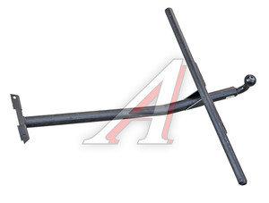 Устройство тягово-сцепное ВАЗ-2105 без проводки AVTOS В 55