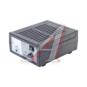 Устройство зарядное 12V 20A 400Ач 220V (автомат) ОРИОН ВЫМПЕЛ-32, W-32