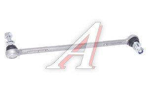 Стойка стабилизатора BMW 1 (E81),3 (E90) переднего правая LEMFOERDER 3536501, 31356765934