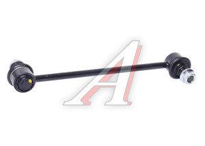 Стойка стабилизатора HYUNDAI Tucson (04-) KIA Sportage (04-) переднего левая/правая CTR CLKH-23, 28121, 54830-2E000/54830-1F000