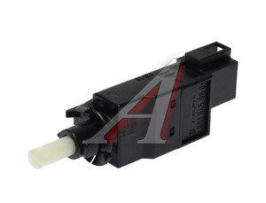 Выключатель MERCEDES A (W169),B (W245),E (W211),Sprinter (W906) стоп-сигнала OE A0015459609