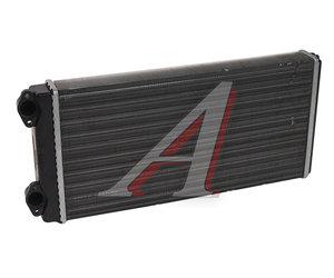 Радиатор отопителя МАЗ-5440,6430 (ЕВРО-3) ПОАР 9200770/2112.067, 6430-8101060