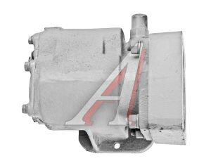 Коробка КАМАЗ отбора мощности КПП МП50 (боковой люк) ТД КОМ МП50-4202010