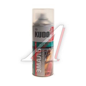 Краска старая медь аэрозоль 520мл KUDO KUDO KU-1031, KU-1031