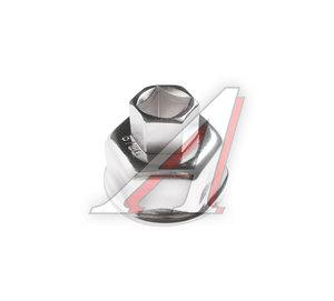 Съемник фильтров масляных 36мм 6-ти гранный (BMW,BENZ,FORD,VOLVO,VW,MINI) JTC JTC-4353