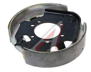 Тормоз ГАЗ-3308 (Садко) стояночный в сборе (ОАО ГАЗ) 3301-3507010