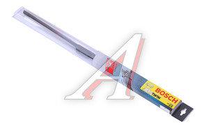 Щетка стеклоочистителя 700мм Multi Clip Aerotwin (ЗАМЕНА НА 3 397 006 953) BOSCH 3 397 006 953, 3397008588