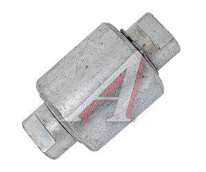 Ролик ЗИЛ-4331 тормозной колодки задней КАС 4421-3501104