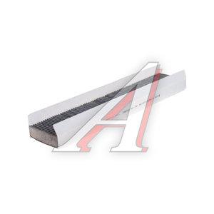 Фильтр воздушный салона FORD Mondeo 3 (00-07) (угольный) SIBТЭК AC04.0036C