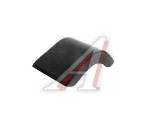 Облицовка ВАЗ-1118,2123 петли сиденья заднего 2123-6824176, 21230682417600