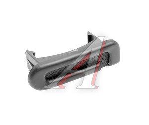 Заглушка ВАЗ-2114 панели приборов 2114-5325129