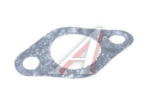 Прокладка ЯМЗ насоса масляного РД 236-1011296