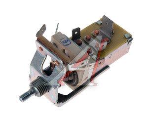 Переключатель света с регулировкой шкалы ГАЗ-3110,3112 ЛЭТЗ 411.3709