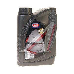 Масло моторное Gl-V7 синт.1л UNIL UNIL SAE10W50, 9117