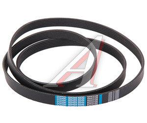 Ремень приводной поликлиновой 6PK2120 SSANGYONG Chairman DONGIL 6PK2120, 0119978092