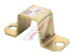 Кронштейн ВАЗ-2101 стабилизатора внутренний АвтоВАЗ 21010-2906043-00, 21010290604300, 2101-2906043