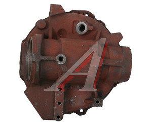 Корпус МТЗ редуктора конечной передачи переднего моста левый (А) 52-2308015-А2