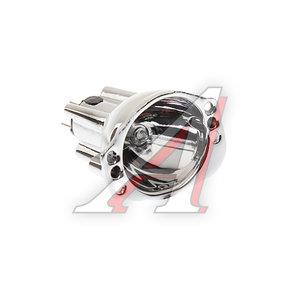 Модуль BMW 3 (E90) кольцевого светового элемента OE 63117161444