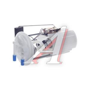 Насос топливный ВАЗ-1118 электрический погружной в сборе с регулятором давления AOTON 1118-1139009