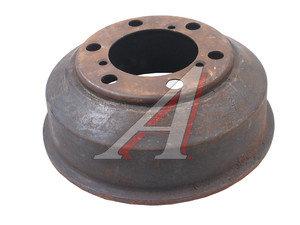 Барабан тормозной ГАЗ-66 66-01-3501070-03