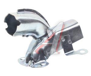 Воздухозаборник ВАЗ-2108 теплого воздуха от двигателя 21080-1109160-00, 21080110916000, 2108-1109160
