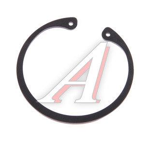 Кольцо ВАЗ-2108 подшипника ступицы передней стопорное d=64 2108-3103032, 21080310303200