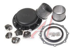 Ремкомплект КАМАЗ башмака балансира (9 наименований) ROSTAR Р55111-2918000