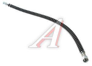 Шланг тормозной КАМАЗ-4310 передний (гайка-штуцер) 4310-3506060-10