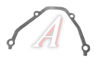 Прокладка ЗМЗ-406 крышки головки блока передняя 406.1003240