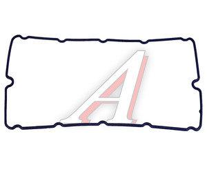 Прокладка крышки клапанной FORD Transit (FY) (00-06),(TT9) (06- ) (2.2/2.4) BASBUG AR914, 027.720, 1143176