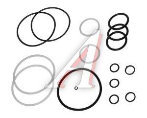 Ремкомплект гидроцилиндра МТЗ ЦС-100 С/О (№438) РК Ц100*РК-С/О, 438, Ц100-1313043