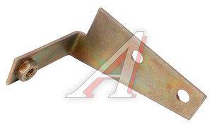 Держатель ГАЗ-2217,3302 облицовки радиатора нижний левый (ОАО ГАЗ) 330242-8401357