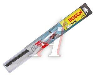 Щетка стеклоочистителя 500мм Retrofit Aerotwin BOSCH 3397008535, AR20U