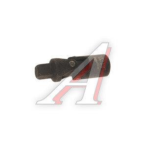 """Ключ карданный 1/2"""" усиленный АВТОДЕЛО 11183"""