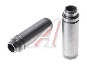 Втулка ВАЗ-2101 клапана направляющая номинал комплект 8шт. АвтоВАЗ 2101-1007032-86, 21010100703286, 2101-1007032-20