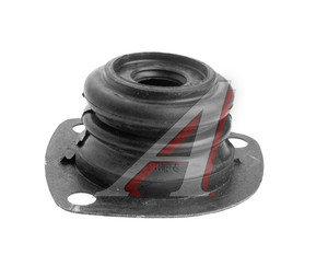 Пыльник ВАЗ-2101 опоры шаровой БРТ 2101-2904070, 2101-2904070Р